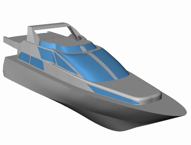 craigslist myacht sale used myacht houseboat craigslist myacht sale. Black Bedroom Furniture Sets. Home Design Ideas